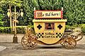 Yellow carriage (8023359452).jpg