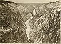 Yellowstone National Park illustrated (1888) (14596975518).jpg