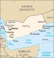 Yemen carte.png