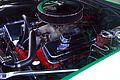 Yenko engine.jpg