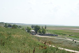 Yeysky District, Krasnodar Krai, Russia - panoramio (42).jpg
