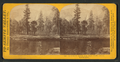 Yo-Semite Falls, 2,634 feet high, and the Merced River, by Lawrence & Houseworth.png