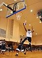 Yokosuka Morale, Welfare and Recreation Youth Sports DVIDS229511.jpg