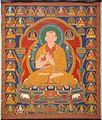 Yong Zin Khon Shogpel, Seventh Abbot of Ngor Monastary.jpg