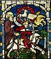 York Minster - 1st Horseman.jpg