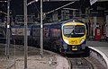 York railway station MMB 18 185107.jpg