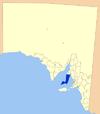 Yorke Peninsula LGA.png