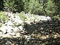 Yosemite 2011 (5994786319).jpg