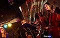 Yoshiki 2 19 2014 -47 (12673466763).jpg