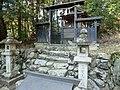Yoshinoyamaguchi-jinja07.jpg