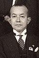Yoshio Iwate.jpg