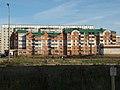 Yoshkar-Ola, Mari El Republic, Russia - panoramio (314).jpg