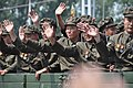 Young Men of the Student Guard (10104363643).jpg