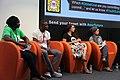Youth Summit 2015 - 20738212383.jpg