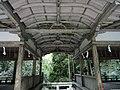 Yuki-jinja (Kurama-dera) - DSC06748.JPG