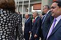 Yukiya Amano, Shimon Peres & Yury Fedotov (01910483) (13539717715).jpg