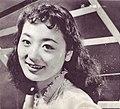 Yuko Hama 1956 Scan10038-1.jpg