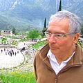 Yves Garric.JPG