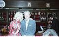 Yvette Giraud and Marc Herrand 1983aa.jpg