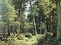 Zünd Eichenwald 1882.jpg