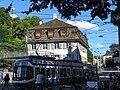 Zürich - Mühlebach - Mandarin IMG 4356.JPG