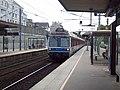 Z 6400 à Maisons-Laffite(2).jpg