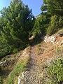 Zadvarje, Croatia - panoramio.jpg
