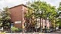 Uniklinik Köln Zahnklinik