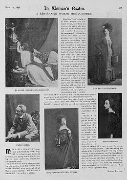 Zaida Ben-Yusuf 1898 (article & photographs).jpg