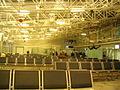 Zal Vidpravlen Boryspil Airport.JPG
