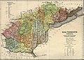 Zala county administrative map.jpg