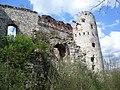 Zamek Tenczyn, A-12 (3).JPG