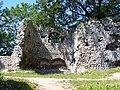 Zamek w Smoleniu5.jpg