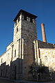 Zamora Santa María de la Horta Torre 818.jpg