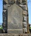 Zdynia, cmentarz wojenny nr 52 (HB3).jpg