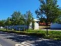 Zehistaer Straße, Pirna 123361655.jpg