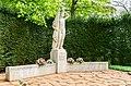 Zeist, Monument voor de Gevallenen 1.jpg