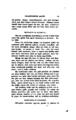 Zeitschrift fuer deutsche Mythologie und Sittenkunde - Band IV Seite 085.png