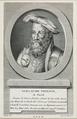 Zentralbibliothek Solothurn - GUILLAUME FROLICH de Zurich - a0258.tif