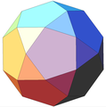 Zeroth stellation of icosidodecahedron.png