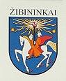 ZibininkaiCOA.jpg