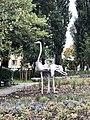 Zielona Góra - rzeźba Ptaki.jpg