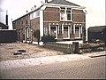 Zij- en voorgevel kleur - Noordwijkerhout - 20503966 - RCE.jpg