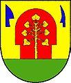 Znak Lysovice.jpg