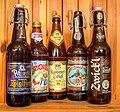 Zoigl-Biere.jpg