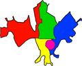 Zonas de Guaratinguetá.png