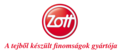 Zott Logo hu.png