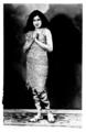 "Zubeida publicity still for 'Alam Ara' (""Jewel of the World"") 1931 (14214216964).png"