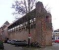 Zwolle RM Buitenkant 18 Stadsmuur Achterzijde.jpg
