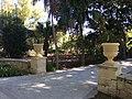 """""""000 San Anton Palace Garden 016"""".jpg"""